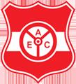 [Logo Auto Esporte]